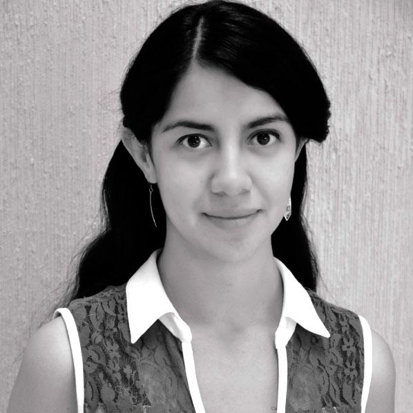 Martha Lucía Granados