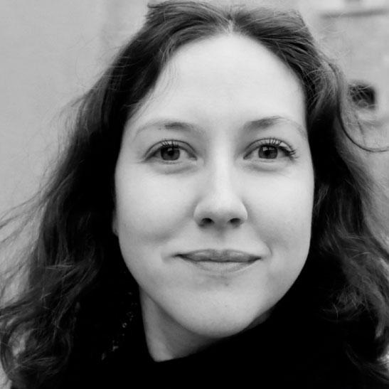 Myriam Beutelspacher