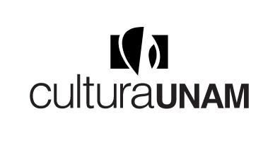Entrevista para Cultura UNAM