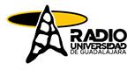 Entrevista Radio Universidad de Guadalajara. Programa Seis Grados de separación.