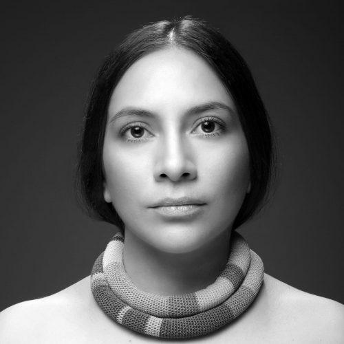 Valentina González